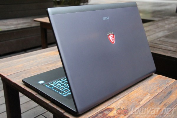 msi-gs70-review-7