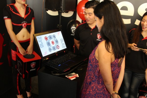 msi-gt72s-tobii-event-2