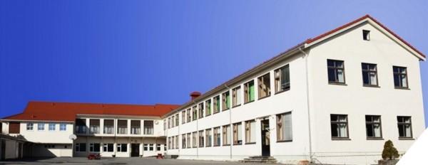 norway-school-dota