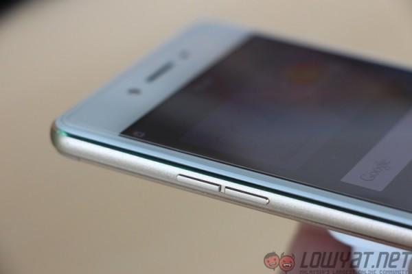 oppo-f1-smartphone-hands-onIMG_3246