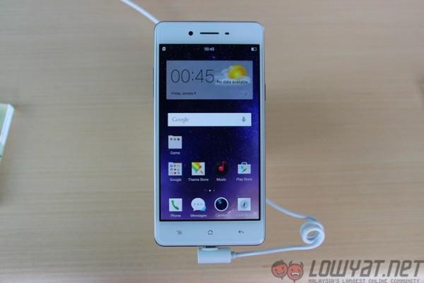 oppo-f1-smartphone-hands-onIMG_3253