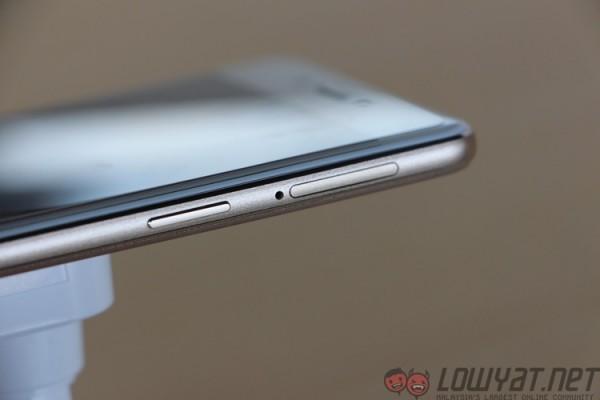 oppo-f1-smartphone-hands-onIMG_3313