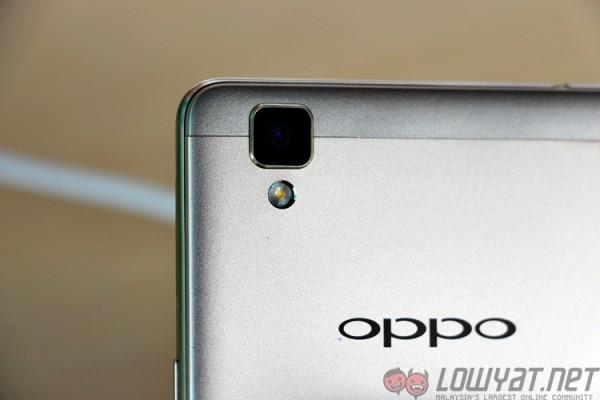 oppo-f1-smartphoneIMG_3237