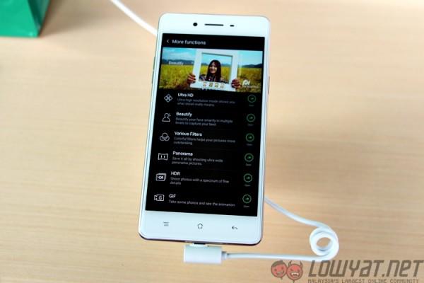 oppo-f1-smartphoneIMG_3299