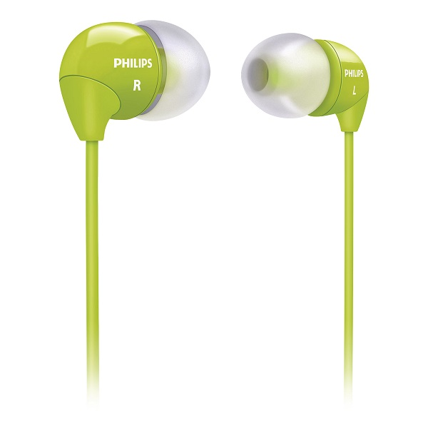 philips-she-3590-earphones
