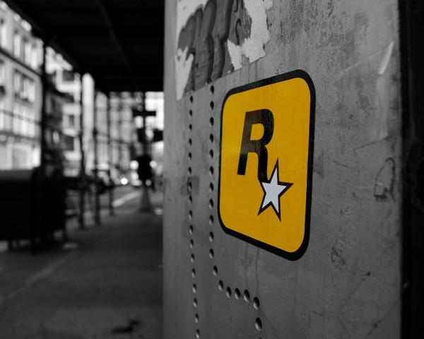 rockstar-games-source-944553