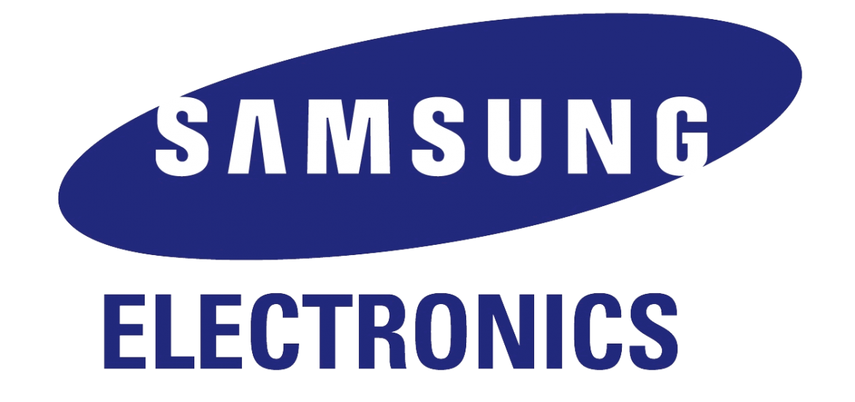 samasung electronics