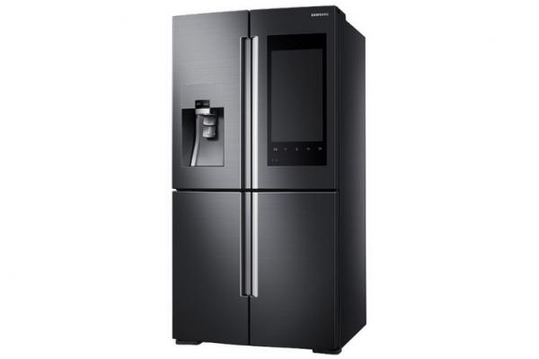 samsung-smart-fridge-touchscreen-image
