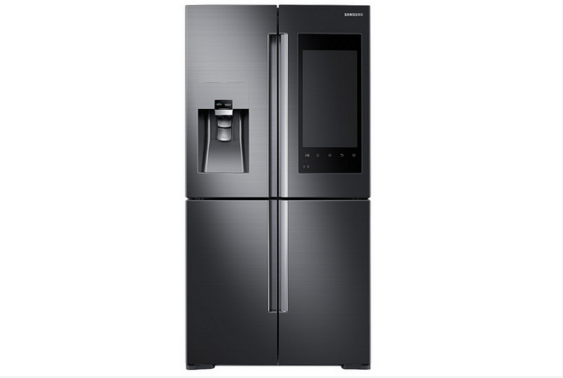 samsung-smart-fridge-touchscreen