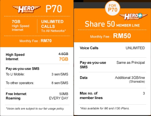 u-mobile-hero-plus-plan-3