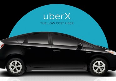 uberX-price-revision