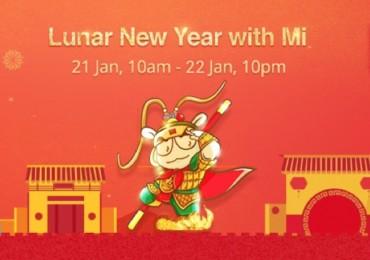 xiaomi-lunar-new-year-sale-2016