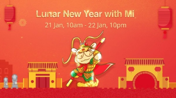 xiaomi-lunar-new-year-sale-2016