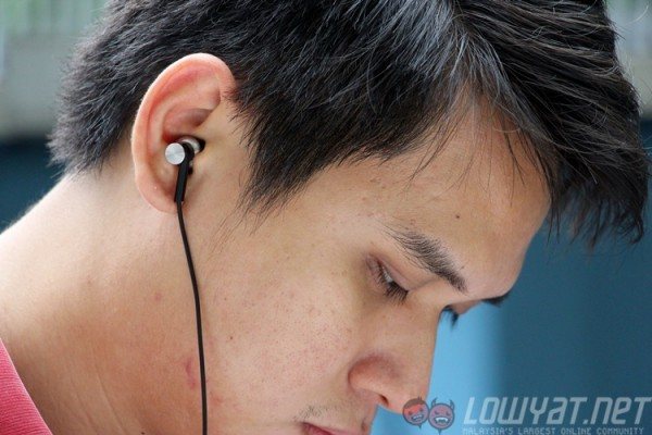 xiaomi-mi-in-ear-headphones-pro-1