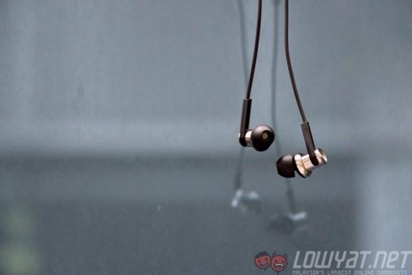 xiaomi-mi-in-ear-headphones-pro-2