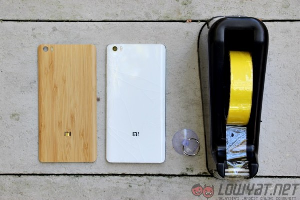 xiaomi-mi-note-bamboo-back-replacement-coverIMG_2703