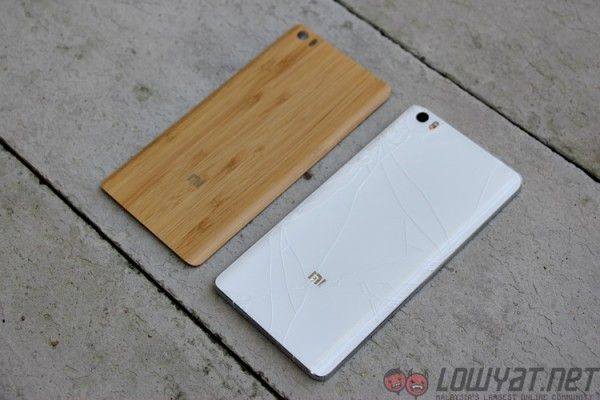 xiaomi-mi-note-bamboo-back-replacement-coverIMG_2705
