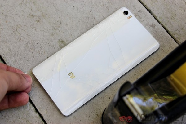xiaomi-mi-note-bamboo-back-replacement-coverIMG_2723