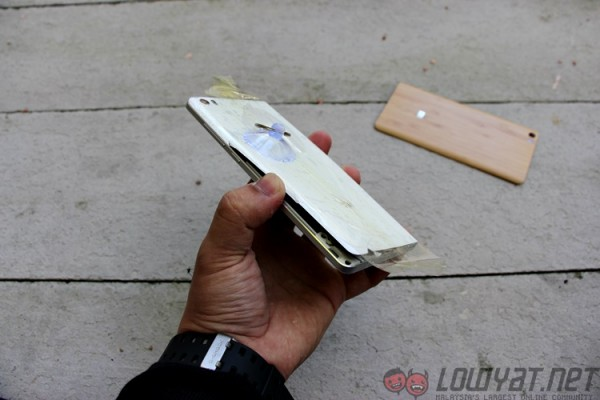 xiaomi-mi-note-bamboo-back-replacement-coverIMG_2749