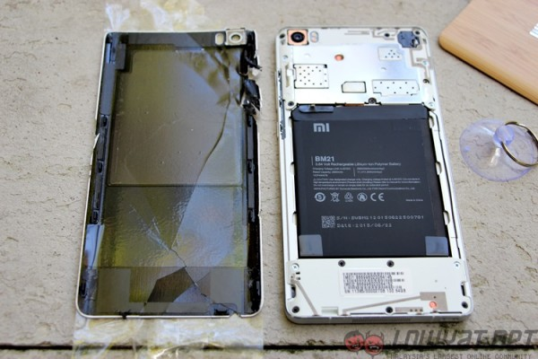 xiaomi-mi-note-bamboo-back-replacement-coverIMG_2755