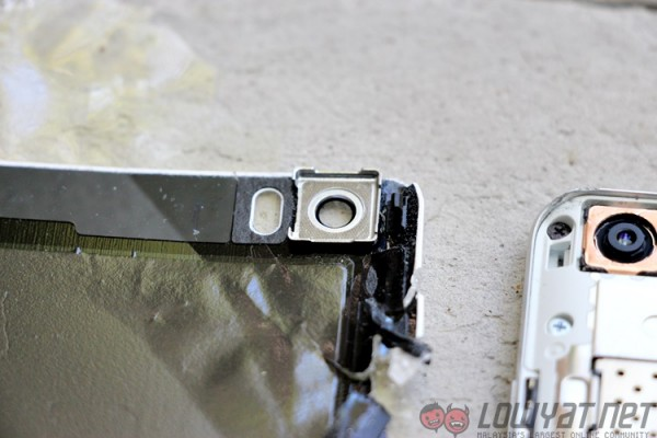 xiaomi-mi-note-bamboo-back-replacement-coverIMG_2765