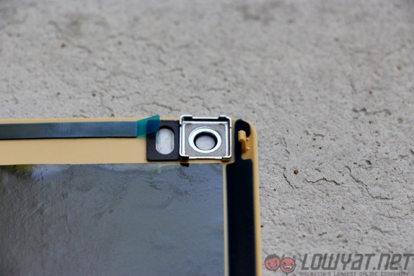 xiaomi-mi-note-bamboo-back-replacement-coverIMG_2773