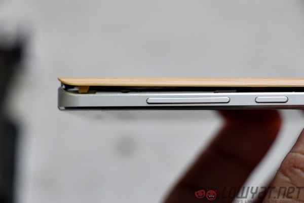 xiaomi-mi-note-bamboo-back-replacement-coverIMG_2788