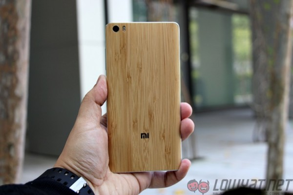 xiaomi-mi-note-bamboo-back-replacement-coverIMG_2801