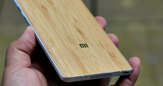 xiaomi-mi-note-bamboo-back-replacement-coverIMG_2815