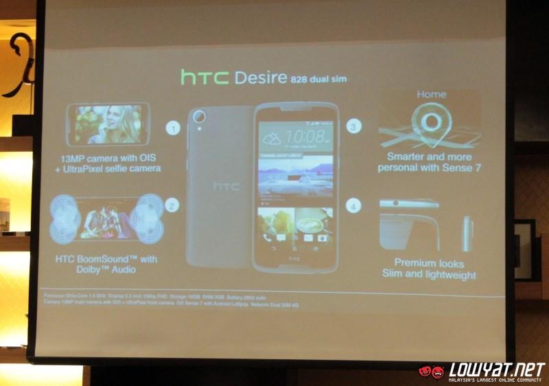 160218 HTC Desire 828 Malaysia 01