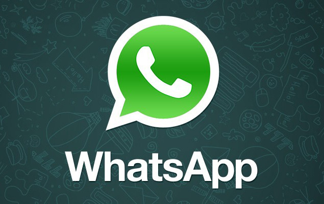 Whatsapp rolls out security fix after spyware discovery