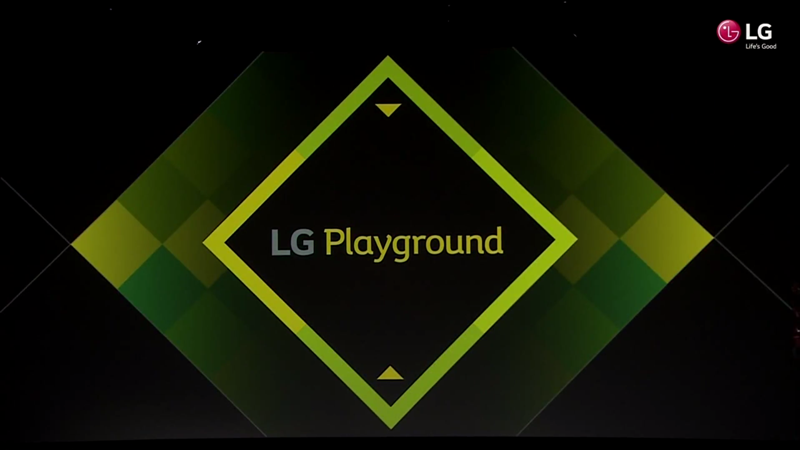LG 19