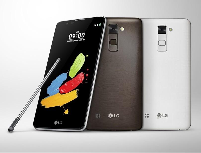 LG+Stylus+2+B%5B20160216100050520%5D