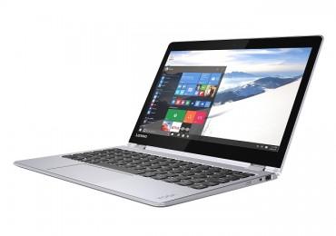 Lenovo Yoga 710 11-inch