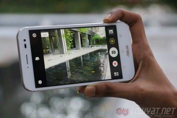 asus-zenfone-zoom-review-1