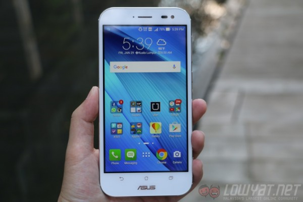 asus-zenfone-zoom-review-13