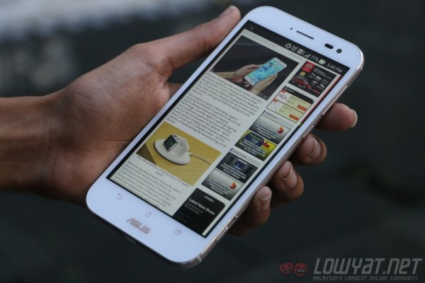 asus-zenfone-zoom-review-2