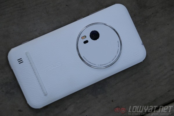 asus-zenfone-zoom-review-6