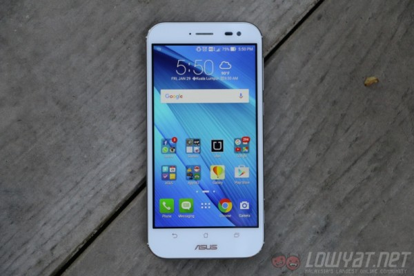 asus-zenfone-zoom-review-9