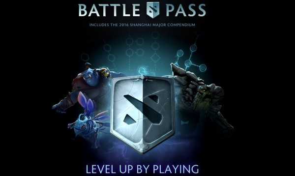 battle pass