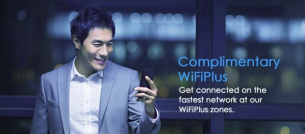 celcom-first-gold-wifiplus