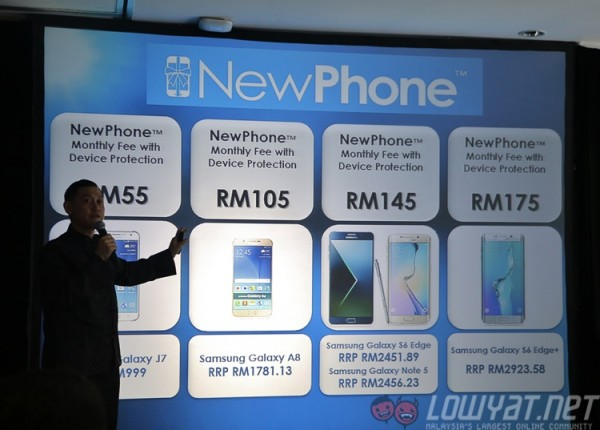 celcom-newphone-smartphone-lease-rental-program-2