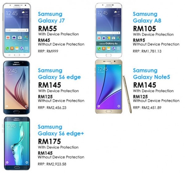 celcom-newphone-smartphone-lease-rental-program-5