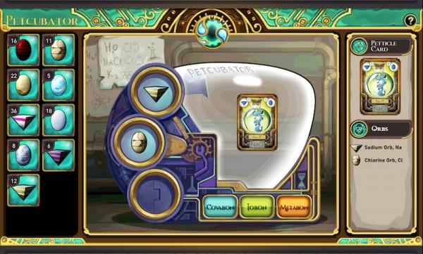 chemcaper-game-1