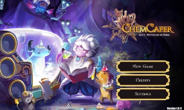 chemcaper-game-4