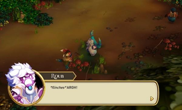 chemcaper-game-5