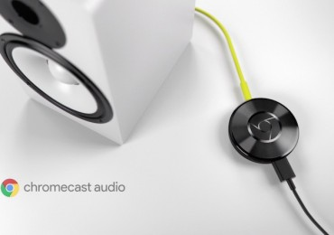 chromecast-audio-1