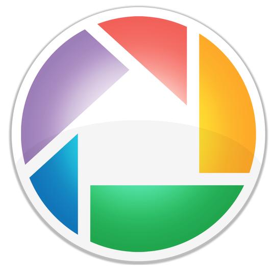 google-photos-picasa