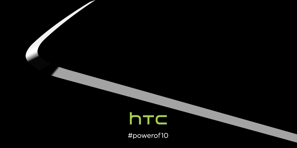 htc-power-of-10-teaser