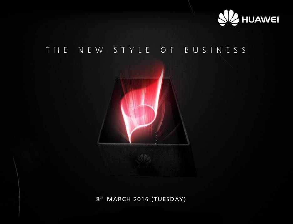 huawei-mate-8-launch